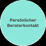 Persönlicher Beraterkontakt bei Lohndirekt