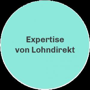 Expertise von Lohndirekt