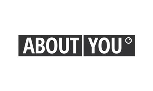 About You GmbH - Handel, Referenz Lohnabrechnung ausgelagert