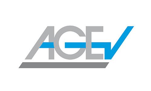 AGEV – Arbeitgebervereinigung für Unternehmen aus dem Bereich EDV und Kommunikationstechnologie e. V - Lohnabrechnungs-Referenz