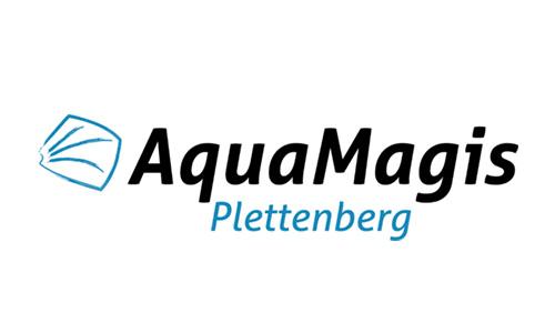 AquaMagis Plettenberg GmbH, Plettenberg