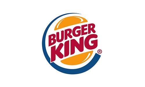 Burger King - Gastronomie, Hotel- und Gaststätten