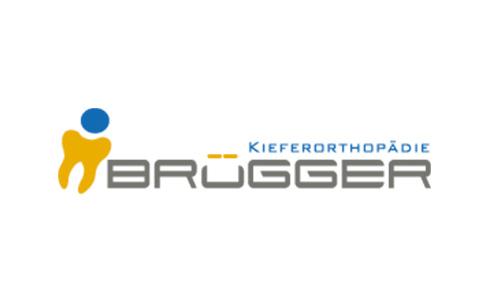 Kieferorthopädie Brügger - Kieferorthopädie Dr. MSc Hilka Brügger aus Gronau - Referenz Lohnabrechnung