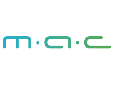 Logo - mac IT-solutions