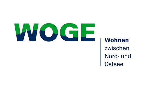Wohnungsgenossenschaft Kiel vertraut der geschäftlichen Entscheidung - Referenz Lohnabrechnung extern