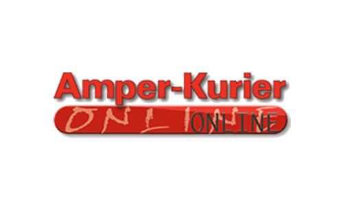 Amper-Kurier GmbH, Lohnabrechnung Fürstenfeldbruck