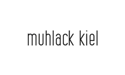 Logo Referenz - muhlack kiel