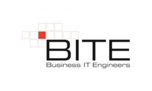 Bite - Business IT Engineers