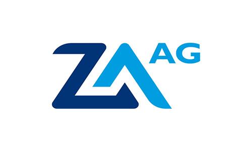 ZAeG - Betriebswirtschaftliche Services für die Dentalbranche Marketinggesellschaft- Kooperation
