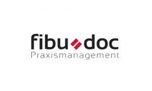 FIBU-doc ist eine Buchhaltungs- und Controllingsoftware für alle Freiberufler im Gesundheitswesen, die es ermöglicht, schnell und unkompliziert auf alle Praxiszahlen zuzugreifen sowie auf die Informationsbedürfnisse u.a. von Zahnarztpraxen ausgerichtet ist. Die Funktionen gehen weit über ein normales Buchhaltungsprogramm hinaus von der interaktiven BWA, Hochrechnung bis hin zur Profitcenterrechnung. Abgerundet wird das Angebot durch Einzelberatungen, Programmschulungen und Seminaren.