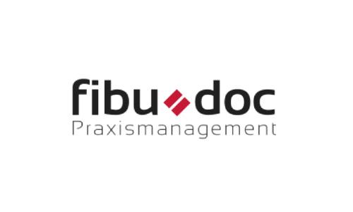 fibudoc Praxismanement - Buchhaltungs- und Controlling-software für alle Freiberufler im Gesundheitswesen
