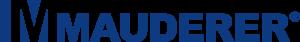 Logo Mauderer - Referenz
