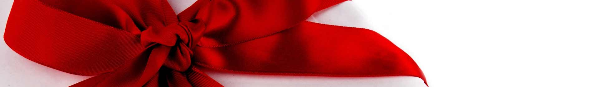 Weihnachtsgeschenke An Mitarbeiter Steuerfrei.Weihnachtsgeschenke Steuerfrei Bzw Möglichst Abgabengünstig Für Den