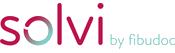 solvi GmbH - Buchhaltungs- und Controlling-software für alle Freiberufler im Gesundheitswesen